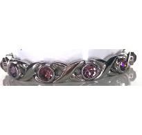 mj3332 lilac