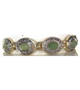 mj3338 green
