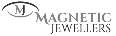 Magnetic Jewellers